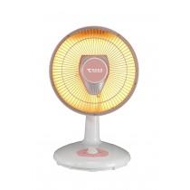 東銘  10吋鹵素燈電暖器  TM-3912  扇形電暖器